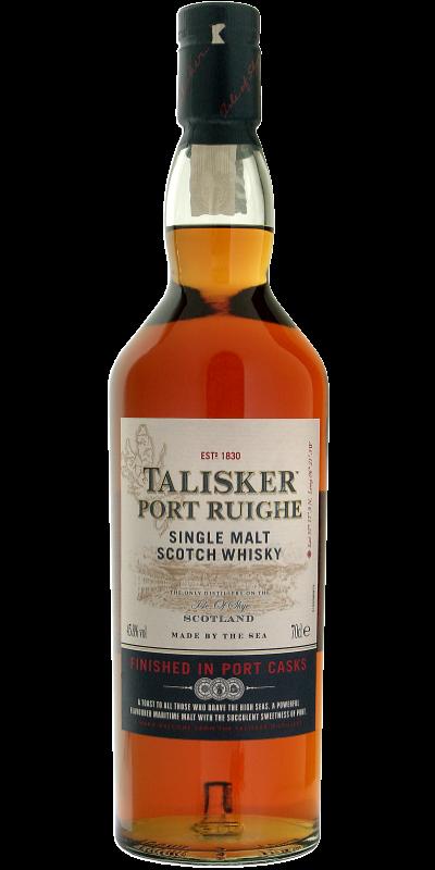 talisker port</body></html>