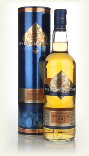 highland-park-16-year-old-1995-coopers-choice-vintage-malt-whisky-company-whisky