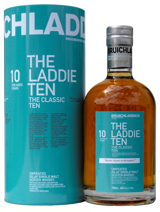 LADDIE TEN CLASSIC web