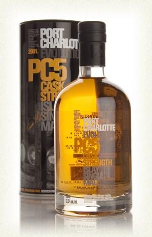 port-charlotte-pc5-whisky