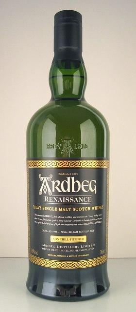 Ardbeg_Renaissance_55.9%-1998_2008
