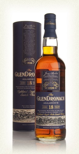 glendronach-18-year-old-allardice-whisky