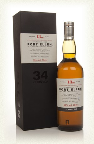 port-ellen-34-year-old-1978-13th-release-2013-special-release-whisky