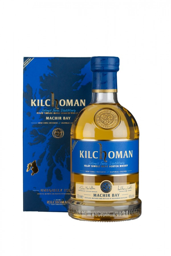 WH-Kilchoman-Machir-Bay-600x900