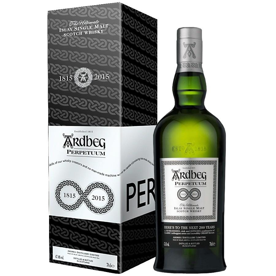 ardbeg-perpetuum-edition-limitee-2015