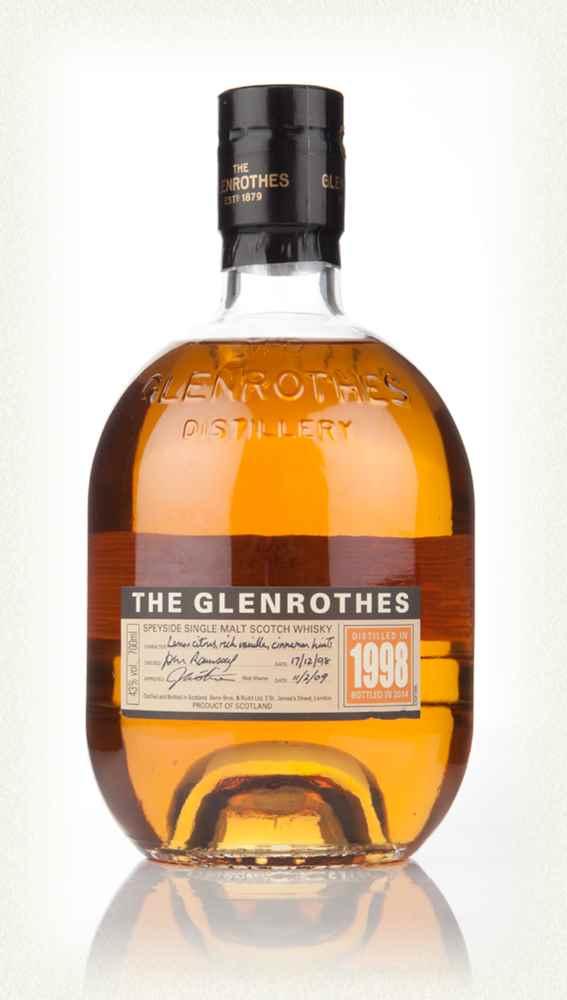 glenrothes-1998-bottled-2014-whisky