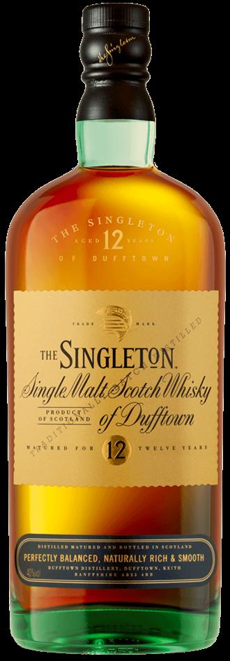 singleton_dufftown_12years