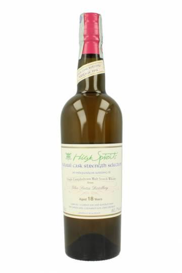 glen-scotia-high-spirits-18-yo-1991-2009-75-cl-607_IM203651