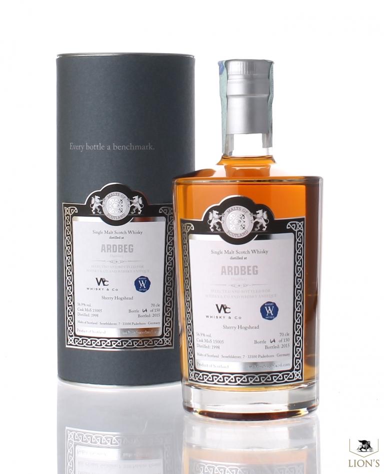 pdt__ardbeg_1998_56_9__70cl_cask_mos15005_150bottles_selected_for_whisky_co_6130_1