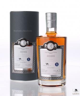 pdt__ardbeg_1998_58_4__70cl_cask_mos15009_185bottles_selected_for_whisky_co_6131_1_tmb