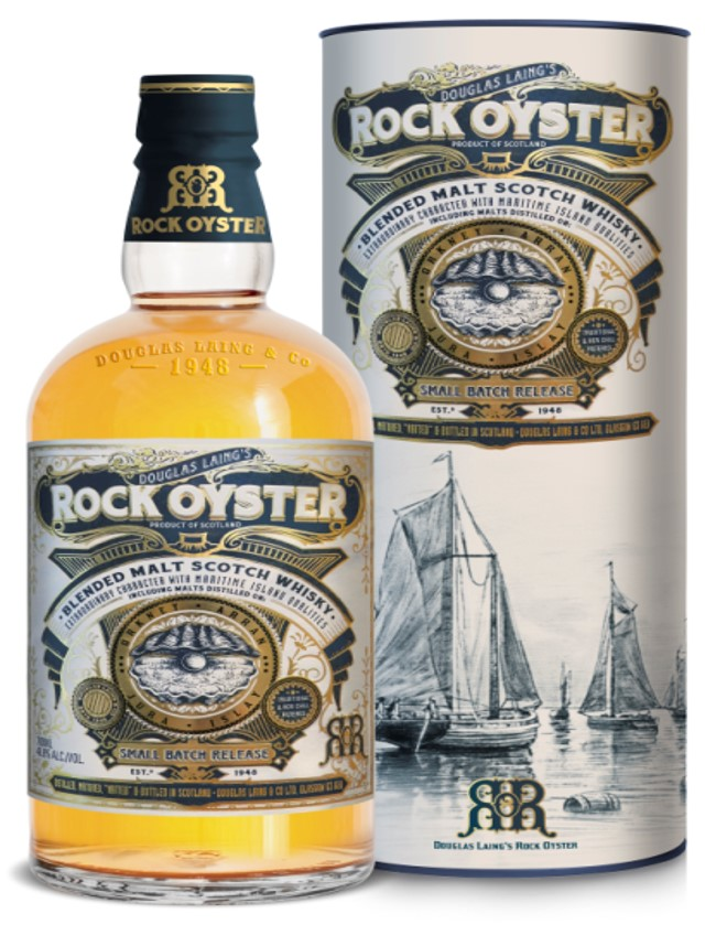 Rock-Oyster-Pack