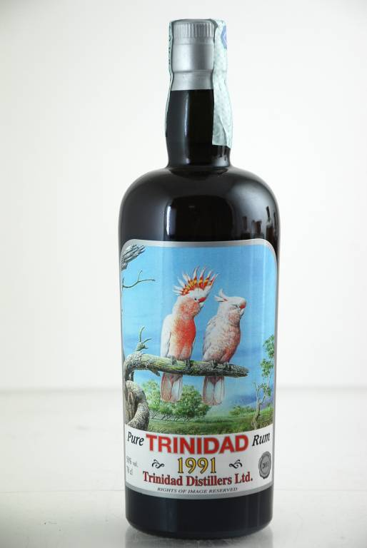 trinidad_IM1053