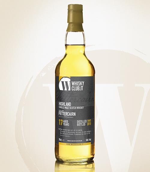 Fettercairn 1997/2015 (Whisky Club </p srcset=