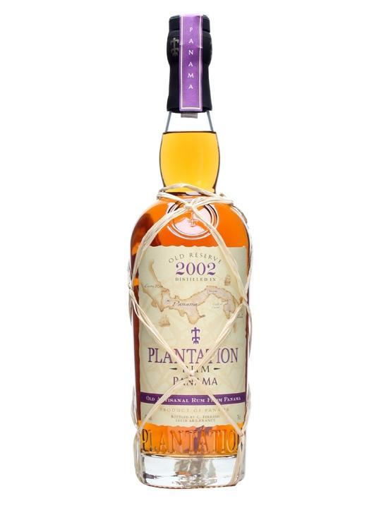 rum_pla5