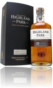 Highland Park 25</body></html>