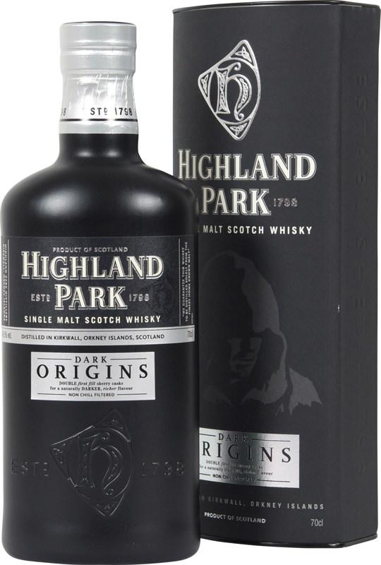 Highland-Park-Dark-Origin-0-7l-46-8-.6455a