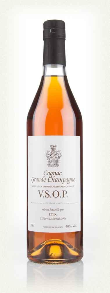 Cognac Grande Champagne VSOP </p srcset=