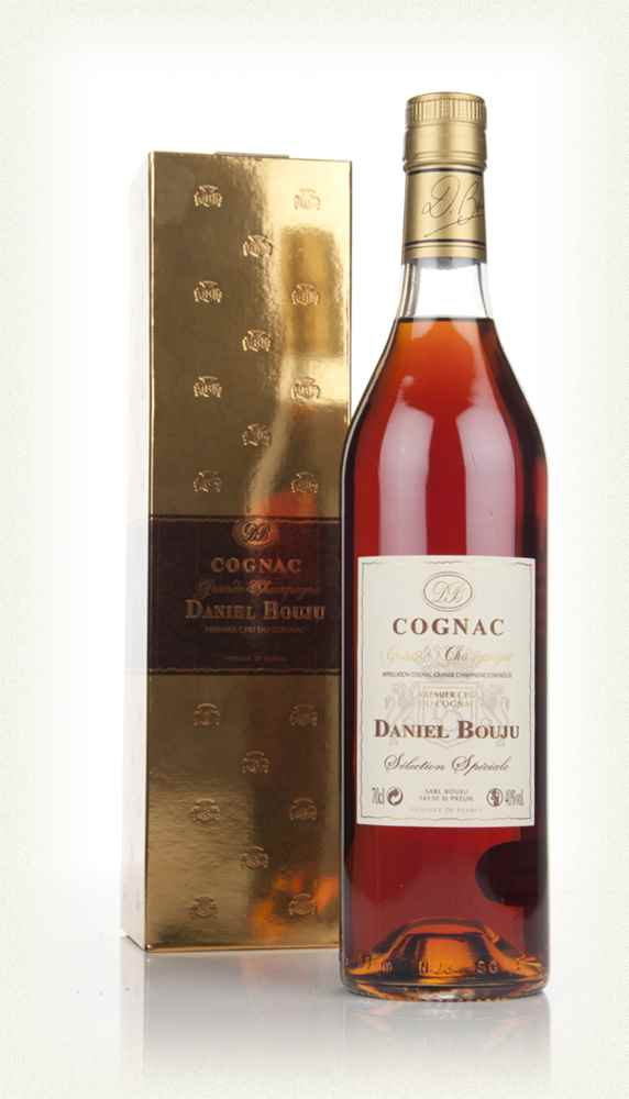 Daniel Bouju Selection Speciale </p srcset=
