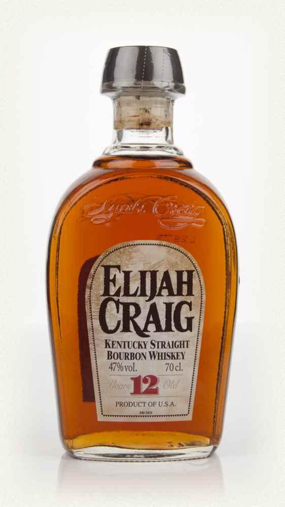 Elijah Craig 12 (OB, </p srcset=