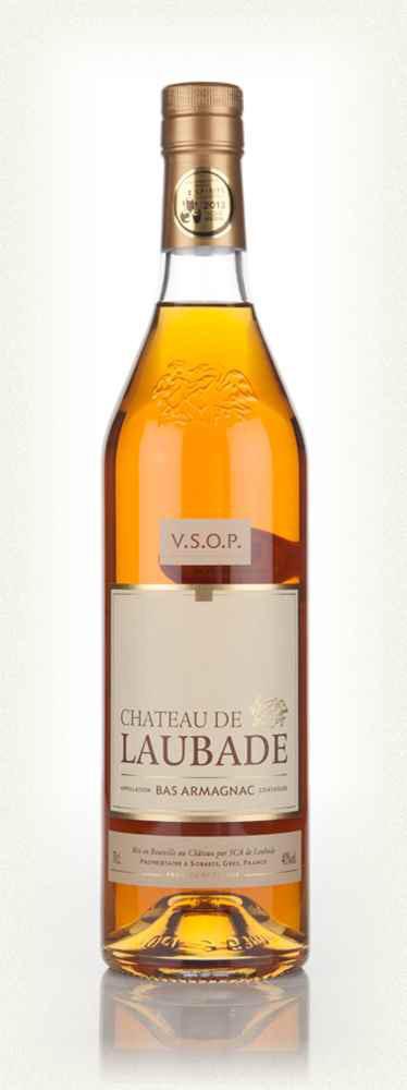 Chateau De Laubade VSOP </p srcset=