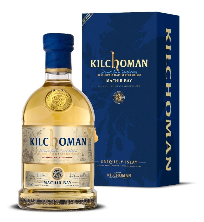 Kilchoman-Machir-Bay-European-Bottling-2014