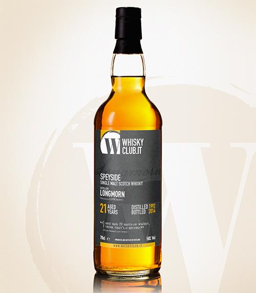 WhiskyClubItalia_Longmorn
