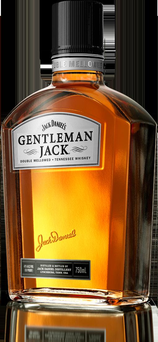 gentleman-jack-510
