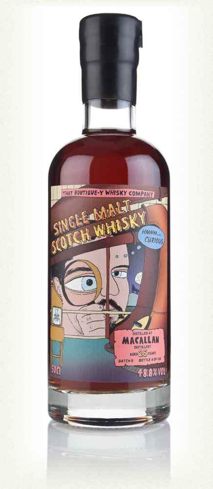 macallan-batch-5-that-boutiquey-whisky-company-whisky