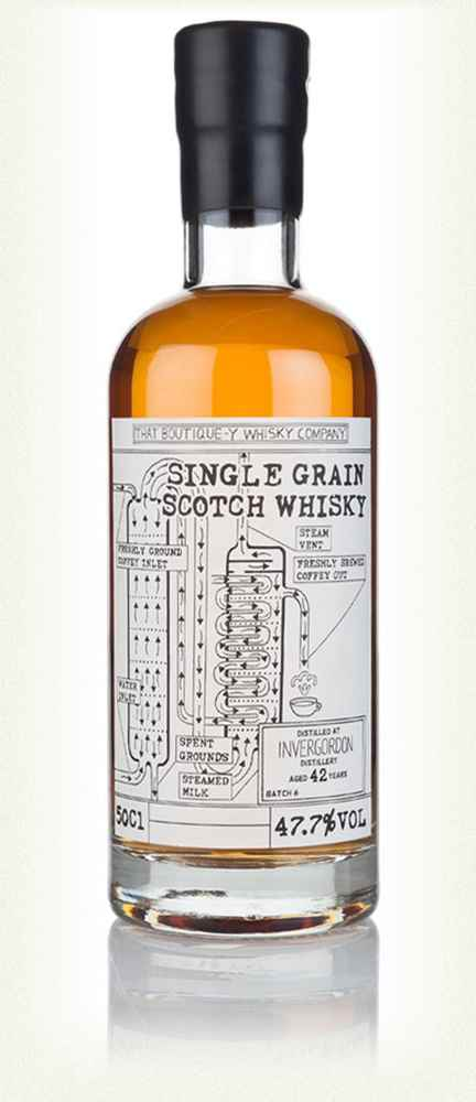 invergordon-that-boutiquey-whisky-company-whisky